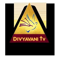 Divya Vani Television