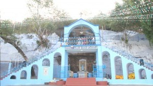 Gunadalamatha Shrine